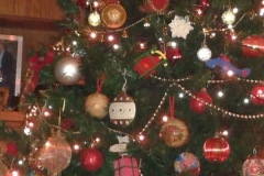 Preparazione e festa di Natale 2014